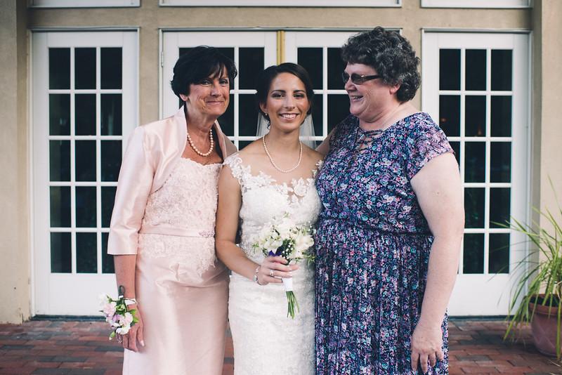 Philadelphia Wedding Photographer - Bernreuther-477.jpg