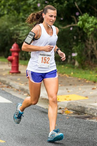 2017 Lynchburg Half Marathon 216.jpg