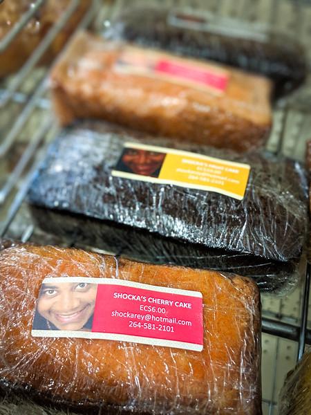 JW Procter Bakery Anguilla.jpg