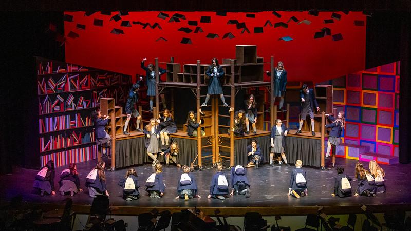 Matilda - Chap Theater 2020-45.jpg