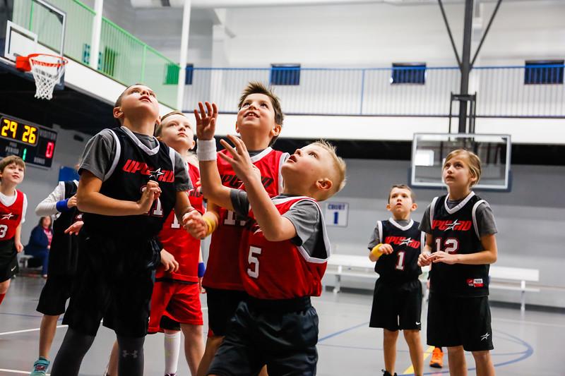 Upward Action Shots K-4th grade (574).jpg