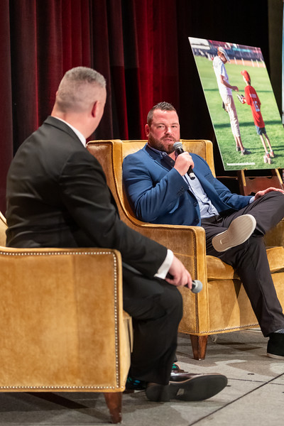 2020 Hot Stove Luncheon (305 of 690).jpg