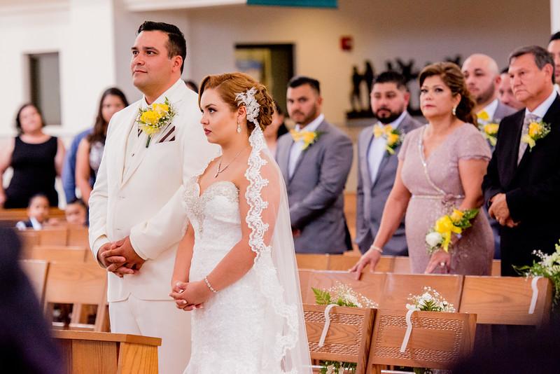 Maria-Alfonso-wedding-1261.jpg