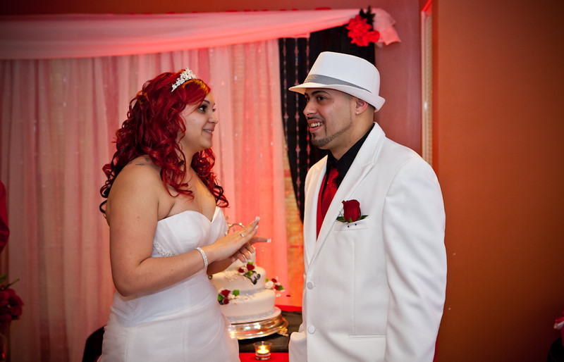 Edward & Lisette wedding 2013-185.jpg