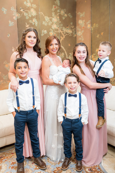 JessicaandRon_Wedding-356.jpg