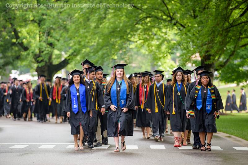 RHIT_Commencement_Day_2018-17851.jpg