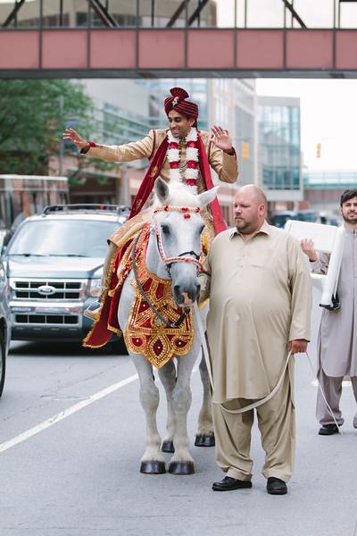 Le Cape Weddings_Preya + Aditya-1006.JPG