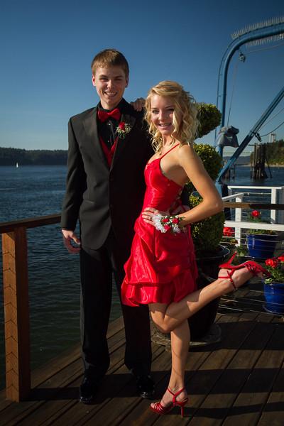 Sydney Russell & Jake's Prom 2013-16.jpg