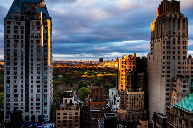 Central Park Sunset.jpg
