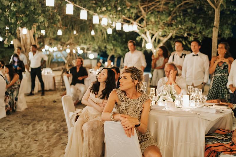 Wedding-of-Arne&Leona-15062019-599.JPG