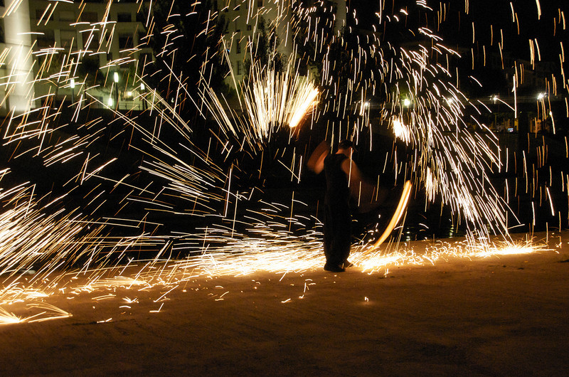 fire-spin-etch12-france06:08