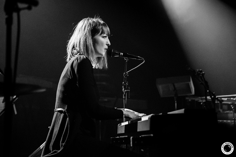 Alice Torrent - Lausanne 2017 05 Daily Rock (Photo By Alex Pradervand).jpg