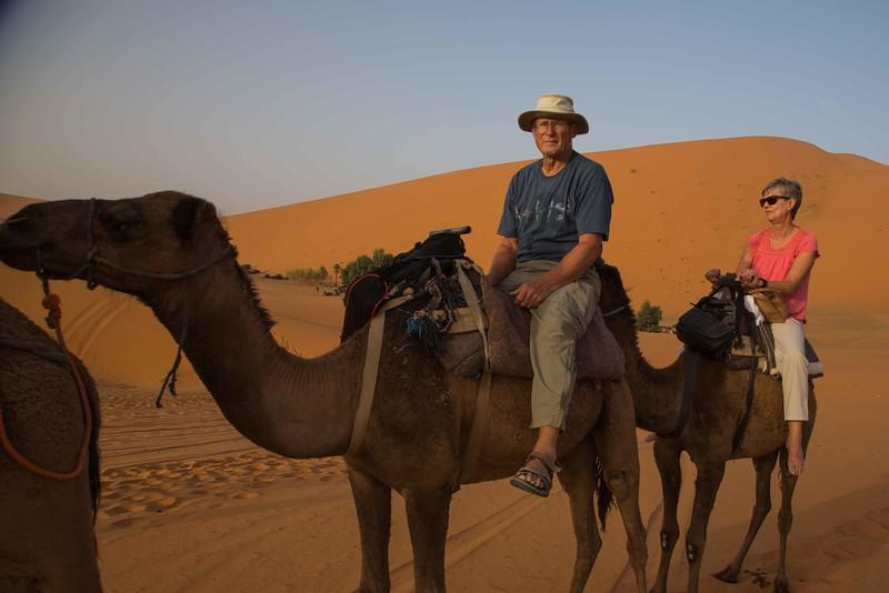 160925-015150-Morocco-0335.jpg