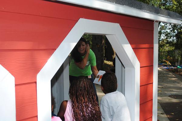 Child Development Association Sept 2011 079.jpg