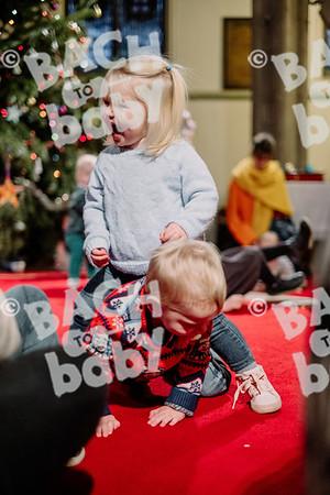 © Bach to Baby 2019_Alejandro Tamagno_Sydenham_2019-12-18 005.jpg