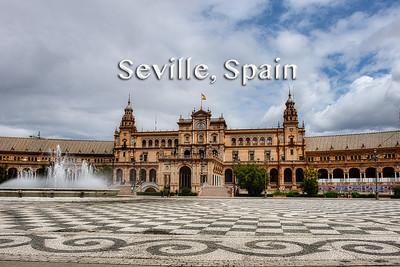 2009 04 16 | Seville