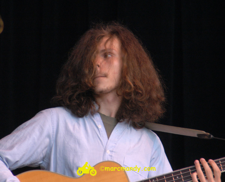 Phila Folk Fest- Fri 8-26 107 Gandolf Murphy.JPG