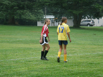 LSC tournament 08/30/08