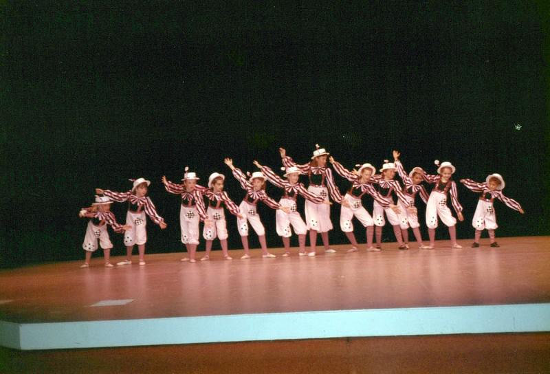 Dance_0335_a.jpg