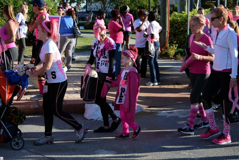 2014 Making Strides Against Breast Cancer in Daytona Beach (79).JPG