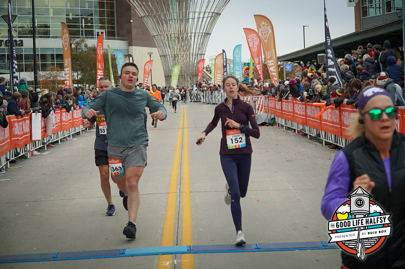 Finish-Nate-8079.jpg