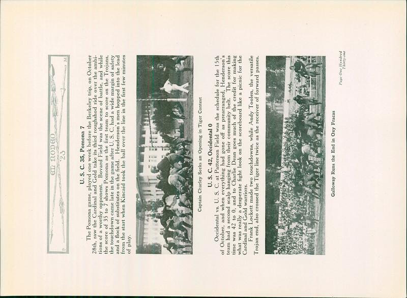 uschist-er-1923~0151.jpg