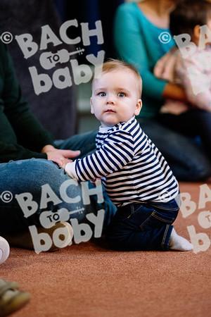 © Bach to Baby 2019_Alejandro Tamagno_Ealing_2019-11-30 004.jpg