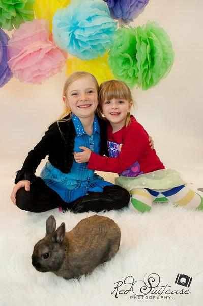 Cathy Karen and Kelly  Easter Sneaks (9 of 13).jpg