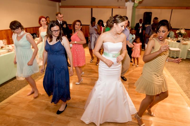 Burke+Wedding-948.jpg