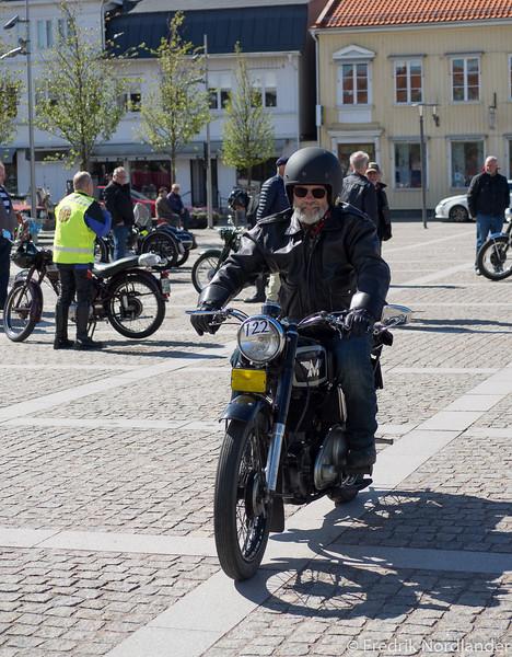 KungsbackaRallyt2015-138.jpg
