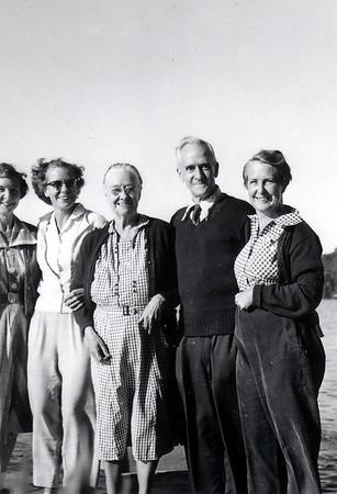 039a Laffer Family (Pre-1970)