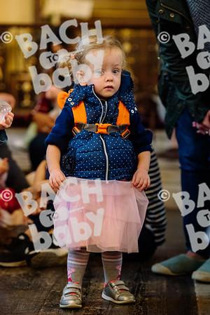 © Bach to Baby 2017_Alejandro Tamagno_Covent Garden_2017-09-09 057.jpg