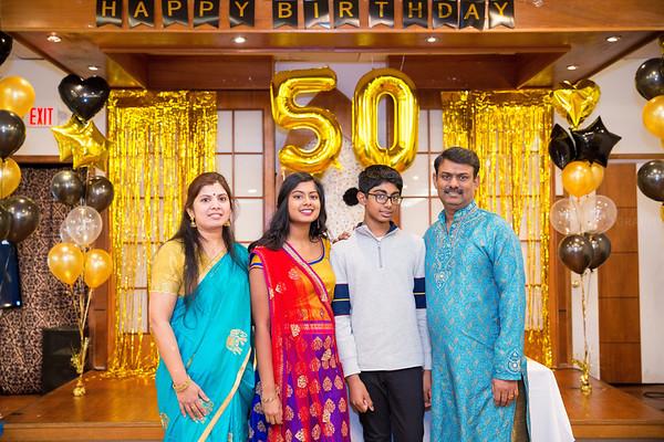 Ganapathy Sivakolunthu 50