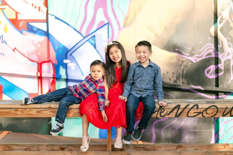 rivera_family_2018-115.jpg