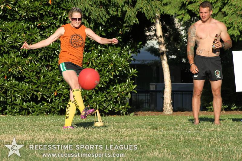 Recesstime_Portland_Kickball_20120716_3565.JPG