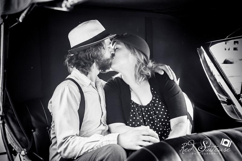 Lindsay and Ryan Engagement - Edits-27.jpg