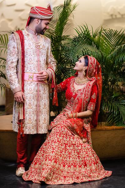 Candid Wedding Photographer Ahmedabad-1-172.jpg