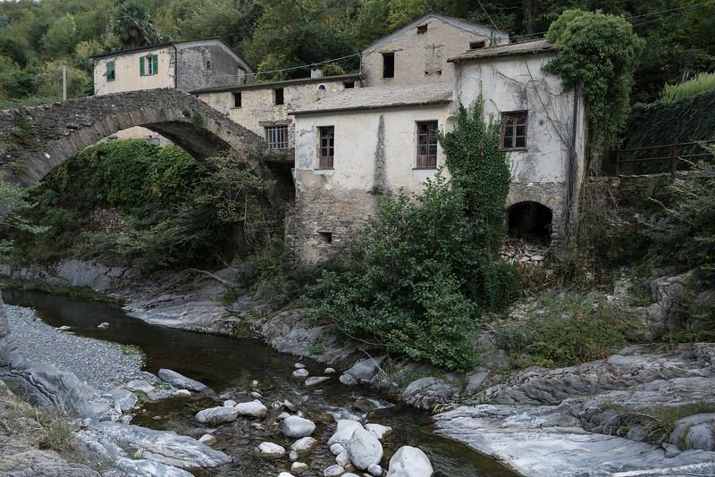 Liguriated19_0038.jpg