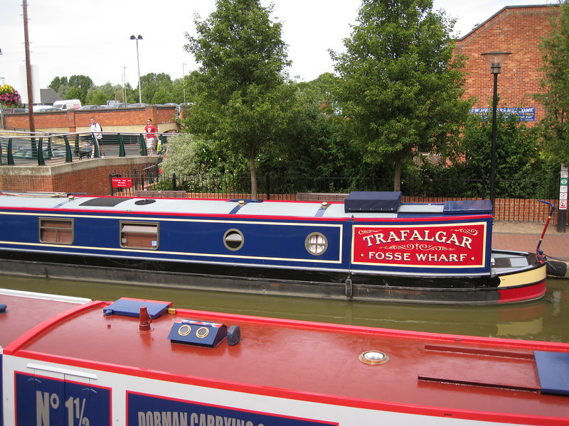 FTGwroxtonbanbury2010 283.jpg