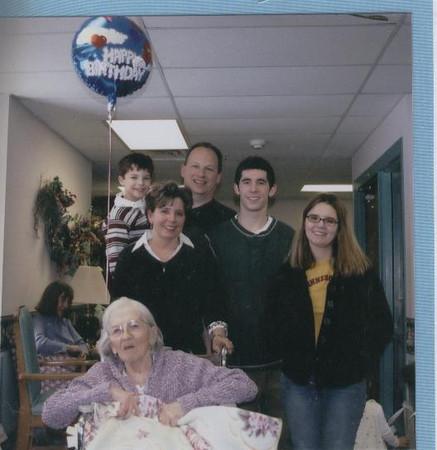 Great_Grandmas_91st_Birthday.jpg