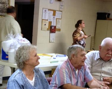 2012 10-14 The Massie's Reunion