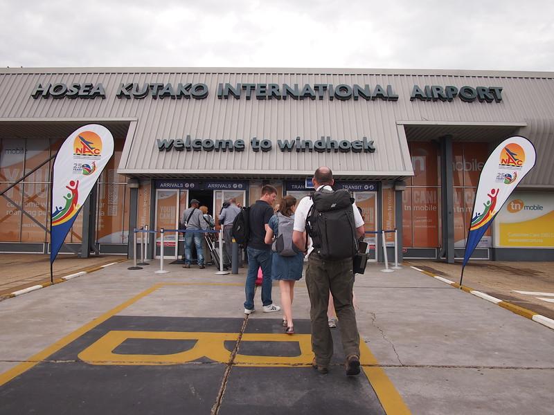 P3210106-welcome-to-windhoek.JPG