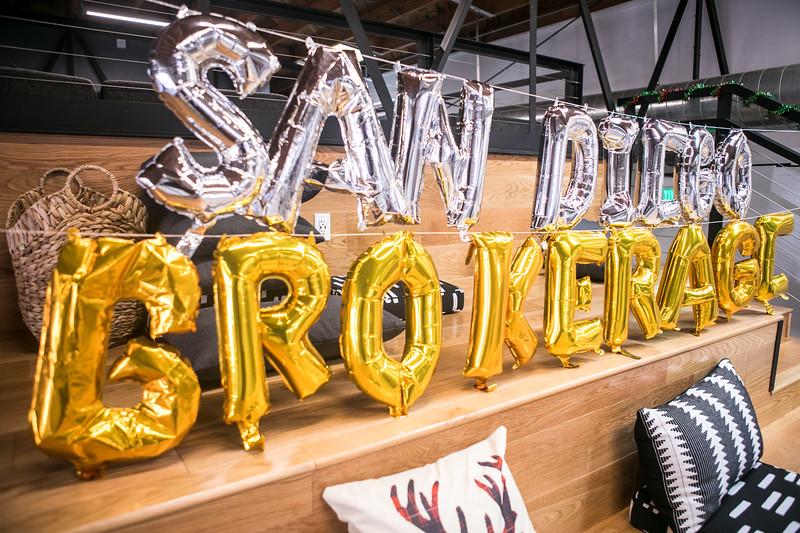 20191123_DannyDavis-SanDiegoBrokerage-HolidayParty_0008.jpg