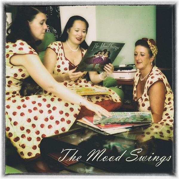 The Mood Swings at Home (59).JPG