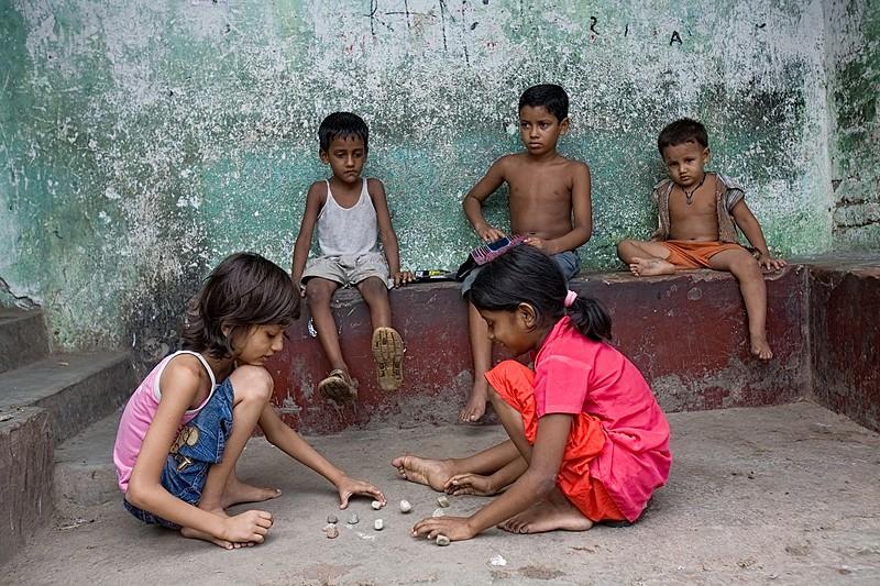 sujaN-Map-0241-Stock Photo for UNICEF-07-01-2020.JPG