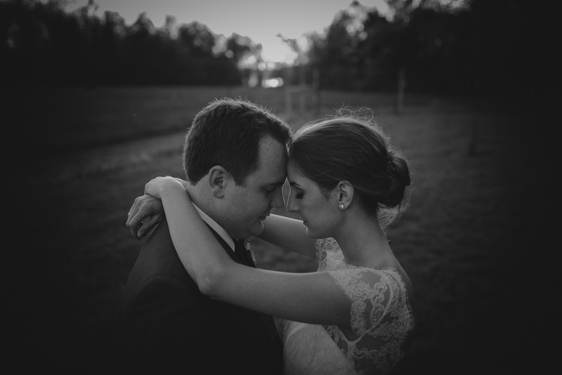 Amy+Andy_Wed-0559 (2).jpg
