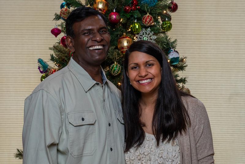 Subramaniam Christmas 12-23-2019-7562.jpg