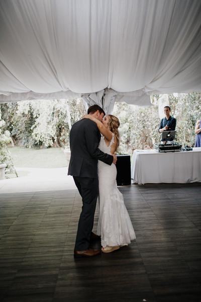Epp Wedding  (447 of 674) + 0K9A1017.jpg