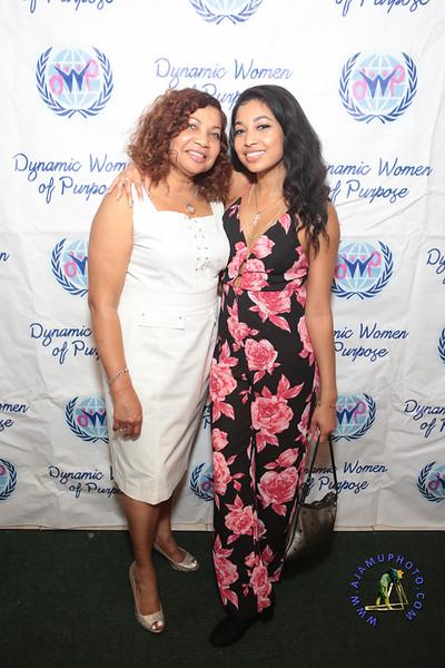 DYNAMIC WOMAN OF PURPOSE 2019 R-185.jpg