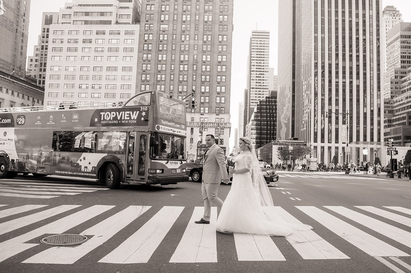 Central Park Wedding - Jessica & Reiniel-346.jpg